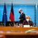 Opposition zitiert Scholz in den Bundestag