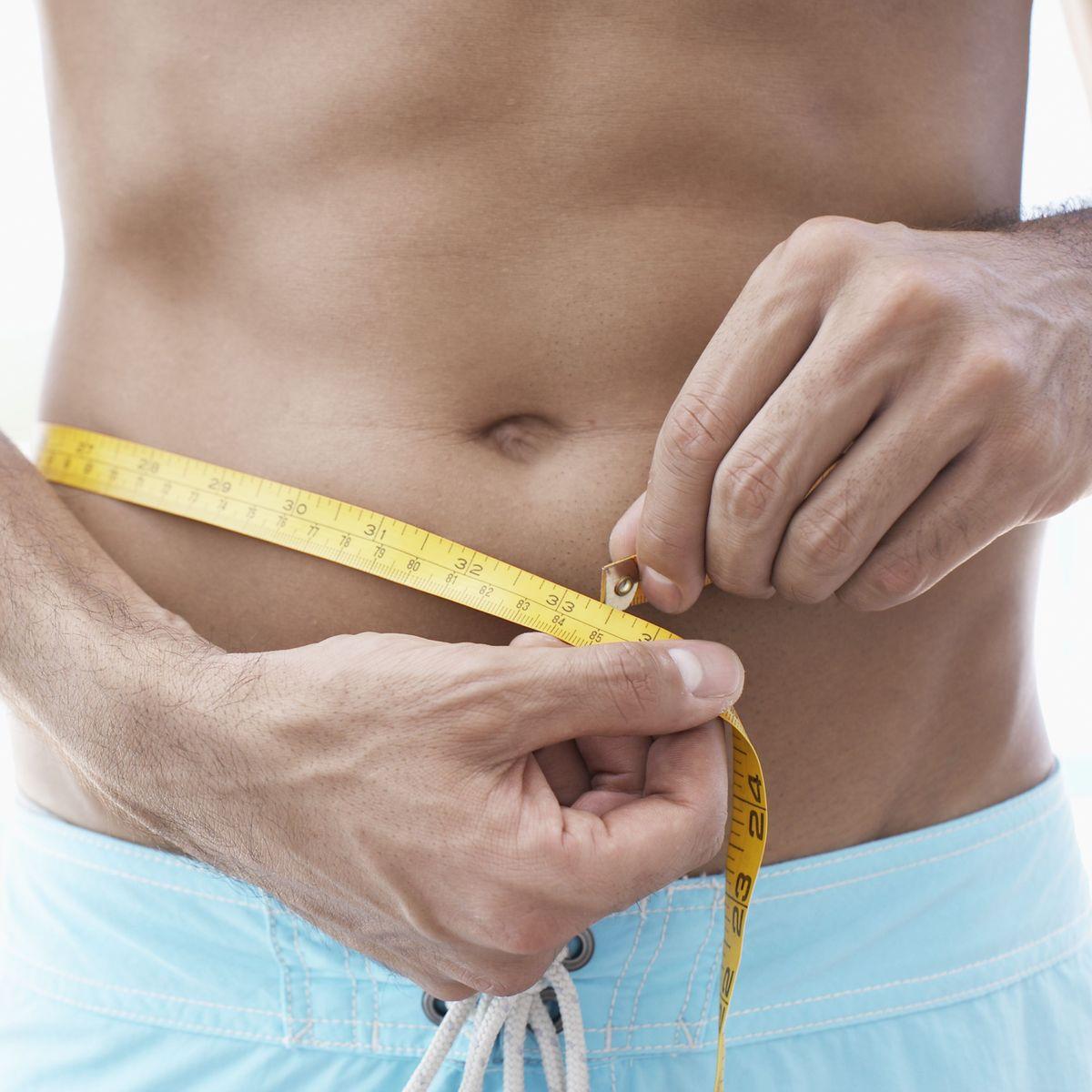 Protein-Diät zum Abnehmen ohne Rebound-Effekt
