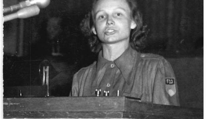 Tod von Margot Honecker: Letzte Zuflucht Chile