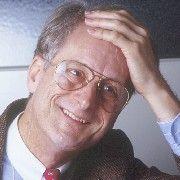 Ted Nelson: Der Web-Visionär schwärmte schon 1965 vom Hypertext