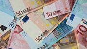 Wie funktioniert die Schuldenbremse?