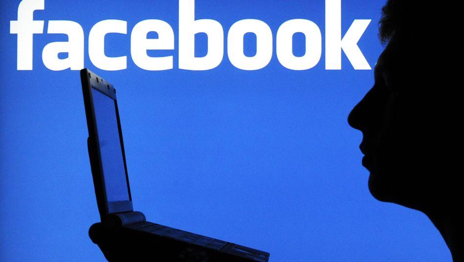 Wie weit darf Facebook gehen, um Kindesmissbrauch auf seiner Plattform zu stoppen?