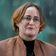 Linkenabgeordnete Renner erhält verdächtige Briefe – Staatsschutz ermittelt