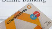 Zahl der Onlinebanking-Nutzer steigt um drei Millionen