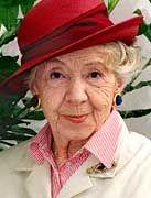 Schauspielerin Inge Meysel: Tod im Alter von 94 Jahren