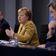 Bund und Länder einigen sich auf Verschärfung der Kontaktbeschränkungen