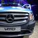 Daimler muss Hunderttausende Autos zurückrufen