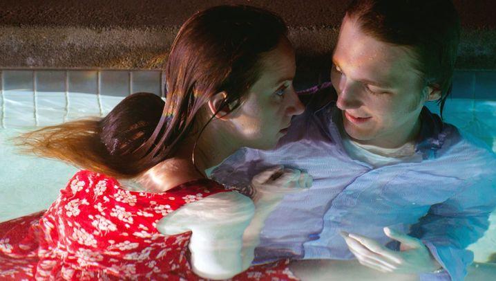 """Liebesfilm """"Ruby Sparks"""": Ganz wie Sie wünschen"""