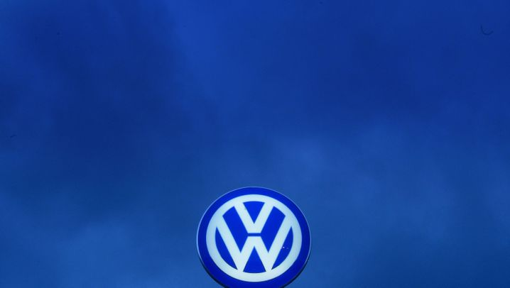 Volkswagen: Dirty Diesel - die Chronik der Ereignisse im VW-Abgasskandal