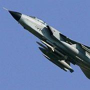 Tornado-Kampfflugzeug: Afghanistan-Einsatz beschlossen