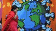 Indische Regierung verbietet Begriff »indische Variante«