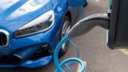 Verdoppelter Elektroauto-Zuschuss kostet Bund knapp zwei Milliarden