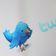 Twitter schickt weltweit alle Mitarbeiter in Heimarbeit