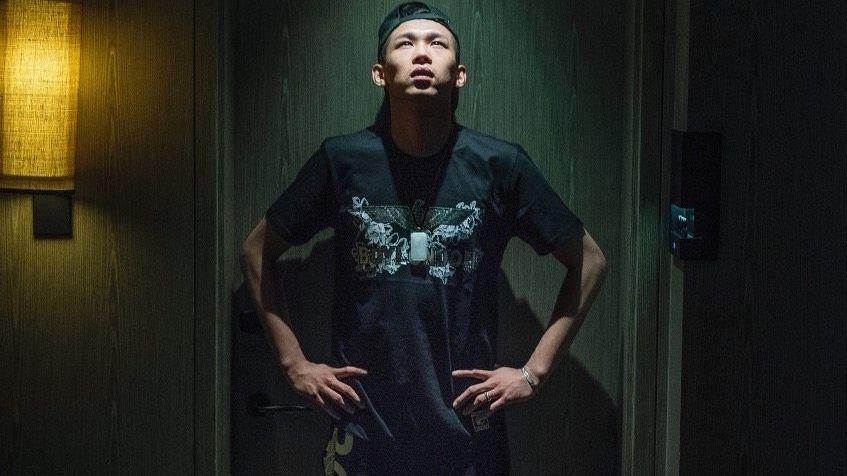 Internetperformer Tianyou: »Eines Tages werde ich dir zeigen, wie reich und mächtig ich geworden bin«