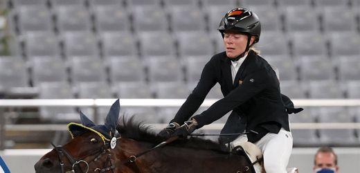 Pferdesport-Präsident Hans-Joachim Erbel über Modernen Fünfkampf: »Das sind keine Reiter«