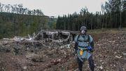 Nato sagt Tschechien Unterstützung zu