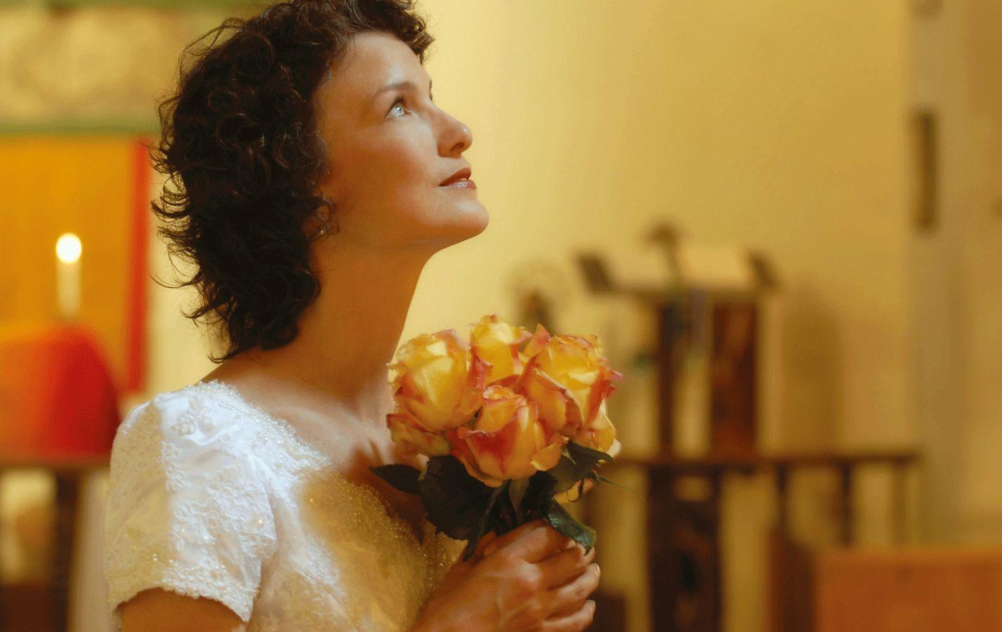 EINMALIGE VERWENDUNG Scott Kelby / Hochzeitsfotografie / W-Kelby-9