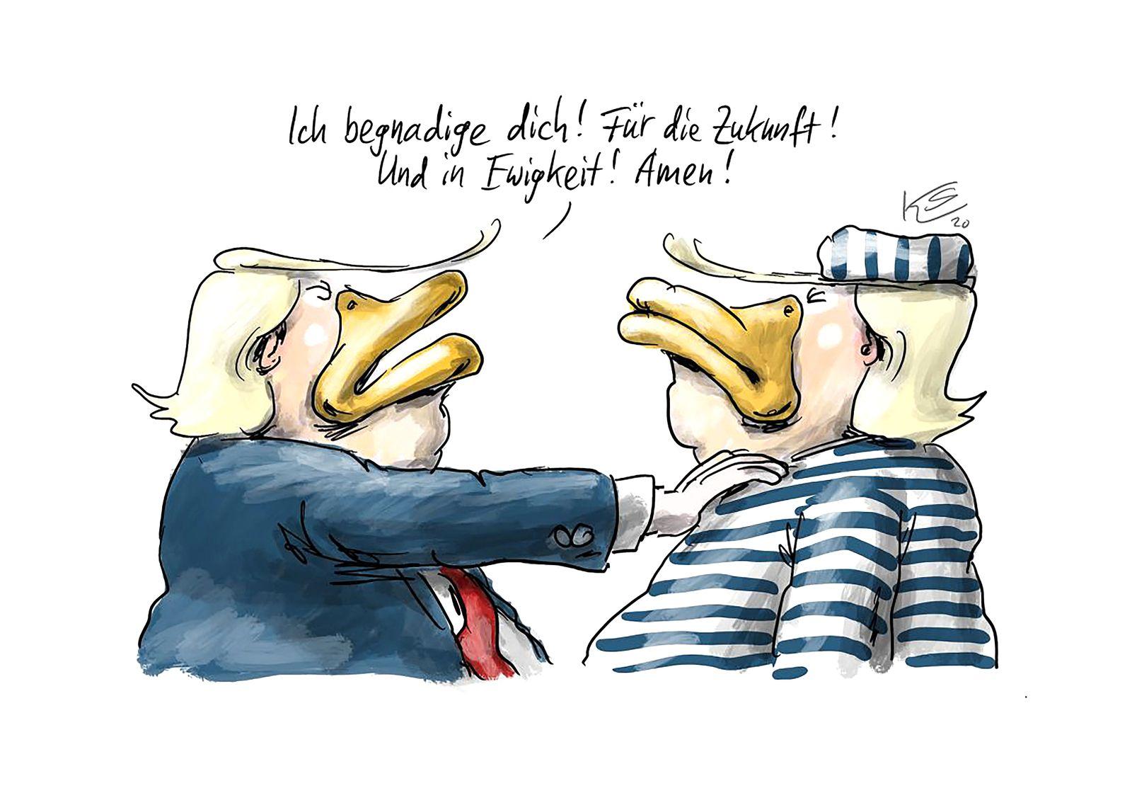 Cartoons/ 27.11.20