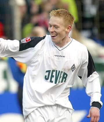 Forssell