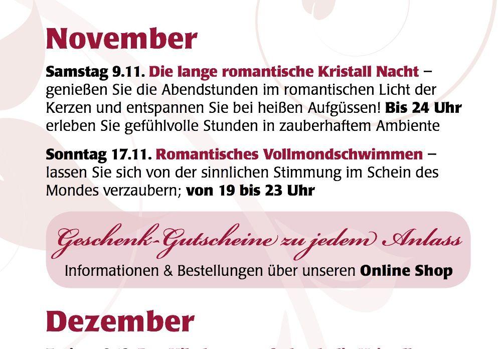 Therme Bad Klosterlausnitz