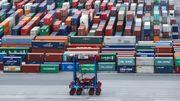 Verbände warnen vor Zusammenbruch der Lieferketten wegen Coronakrise