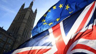 Das Brexikon