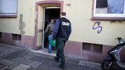 Junge in Schrank entdeckt - 44-Jähriger wegen Kinderpornografie vorbestraft