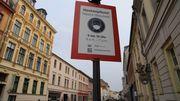 Brandenburg kündigt Ausgangsbeschränkungen über Ostern an
