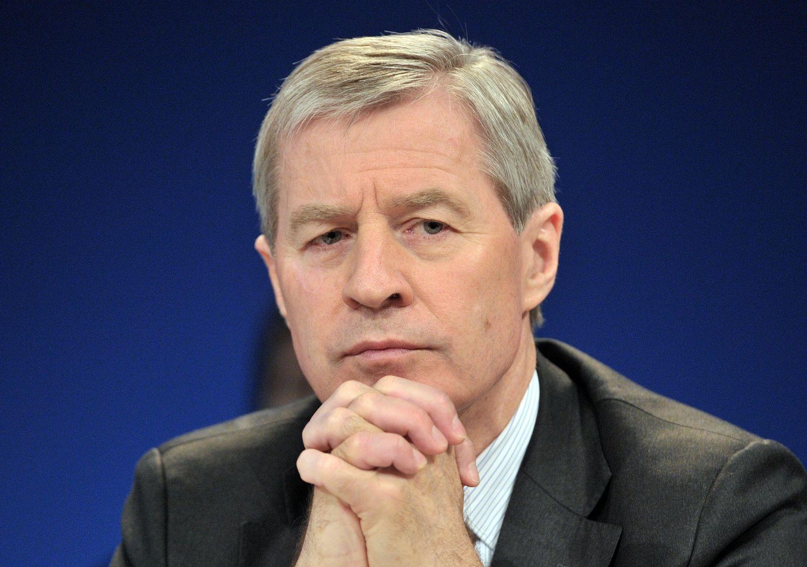 Jürgen Fitschen XXL (Kopie)