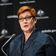 Australien fordert Untersuchung des Umgangs mit Coronakrise