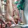 Bundestag verschärft Arbeitsschutzregeln in Schlachtbetrieben