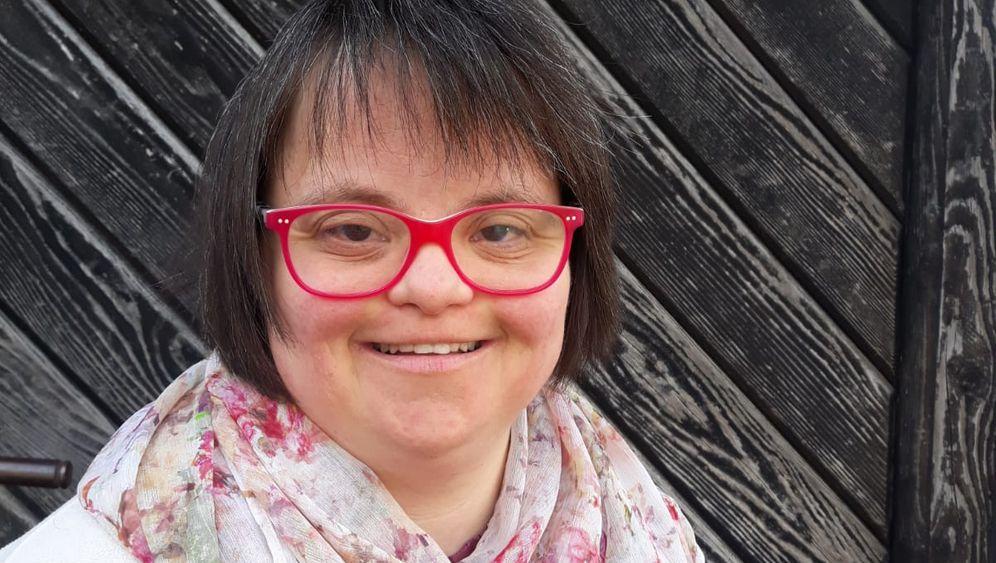 Verena Elisabeth Turin