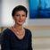 Linkenchefinnen gegen Parteiausschluss von Wagenknecht