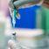 Elternvertreter warnen vor Impfung als Voraussetzung für Schulbesuch