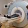 Rund 50.000 Krebsoperationen verschoben