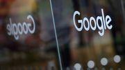 Google-Mutter Alphabet gelingt guter Start ins Jahr