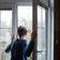 So verringern Sie die Ansteckungsgefahr in geschlossenen Räumen