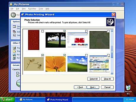 """Windows XP: """"Außerordentlich nachteilig für viele Verbraucher"""""""