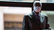Malis Präsident und Ministerpräsident von Soldaten festgenommen