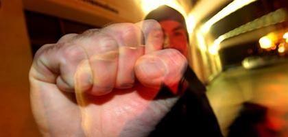 Jugendgewalt: An den Schulen keineswegs massive Zunahme
