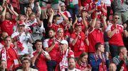 »Dänemark hat verloren – das Leben hat gewonnen«