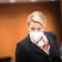 Familienministerin Giffey tritt zurück