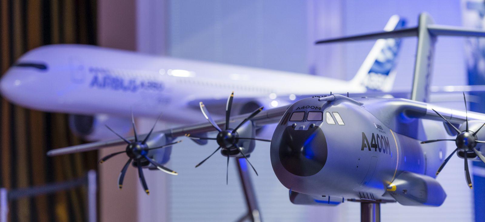 GERMANY-AEROSPACE-COMPANY-EARNINGS-AIRBUS