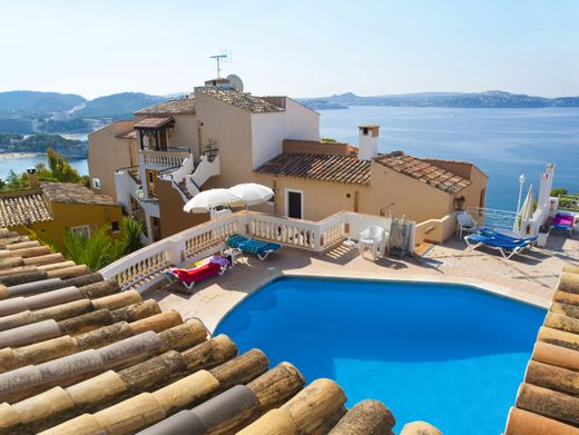 Urlaub auf Mallorca: Tests für alle