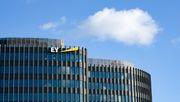 Finanzaufsicht zweifelt an Eignung von EY als Bilanzprüfer