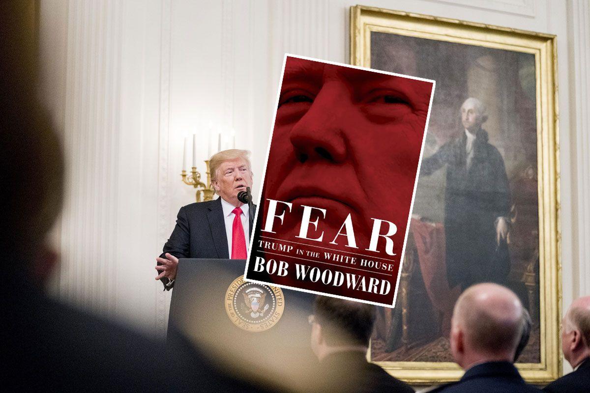 fear-bob-woodward-header2