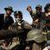 Deutschland, Frankreich und Italien bereiten Sanktionen gegen Waffenschmuggler vor