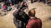 Israelische Justiz verschiebt Anhörung zu Zwangsräumungen