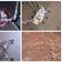 Nasa veröffentlicht Video von Marslandung – und Töne vom Roten Planeten