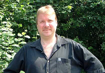Christian Stein: Geständiger Kettenmailer und Hemdenflut-Verursacher